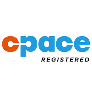 CPACE registered contractor