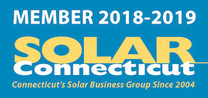 Solar Connecticut member 2018_19